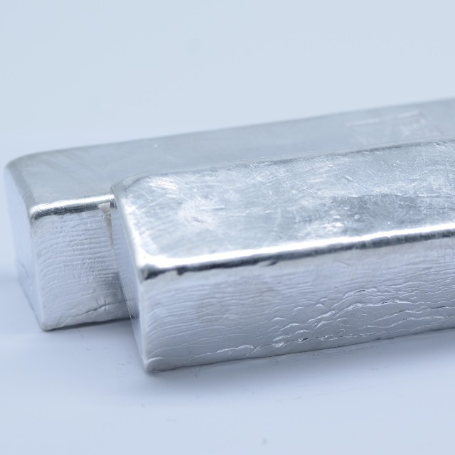 High quality High Purity Indium Quotes,China High Purity Indium Factory,High Purity Indium Purchasing