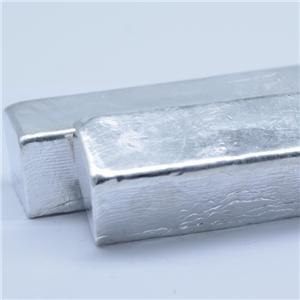 High Purity Indium