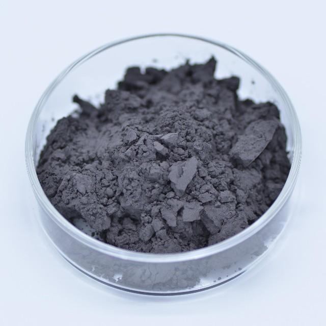 Germanium Powder