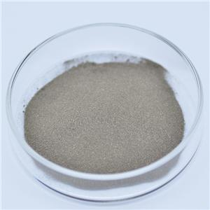 Bismuth Metal Powder