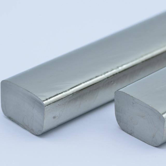 Gallium Metal (III)