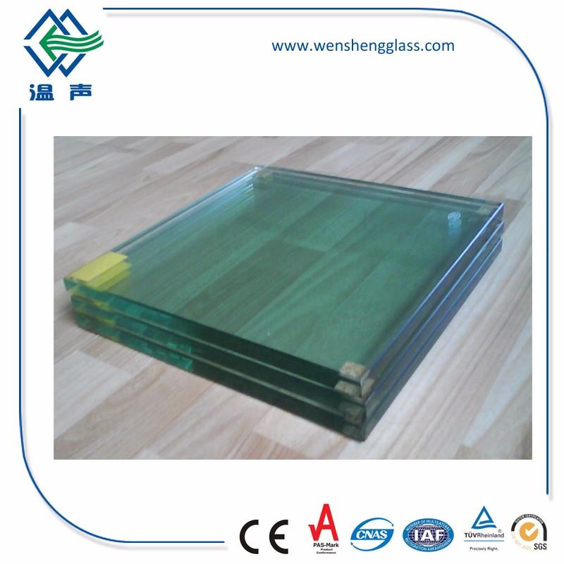 Semi-tempered Glass Manufacturers, Semi-tempered Glass Factory, Semi-tempered Glass