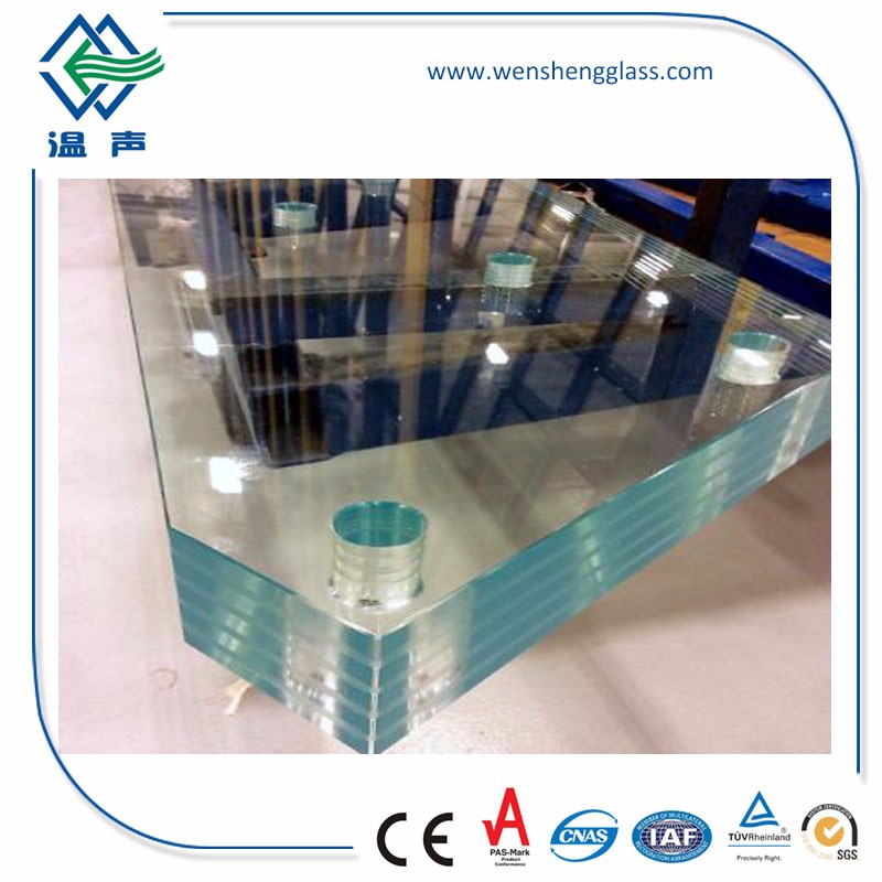 Toughened Glass Manufacturers, Toughened Glass Factory, Toughened Glass