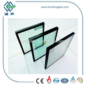 Double Glazing Glass Manufacturers, Double Glazing Glass Factory, Double Glazing Glass