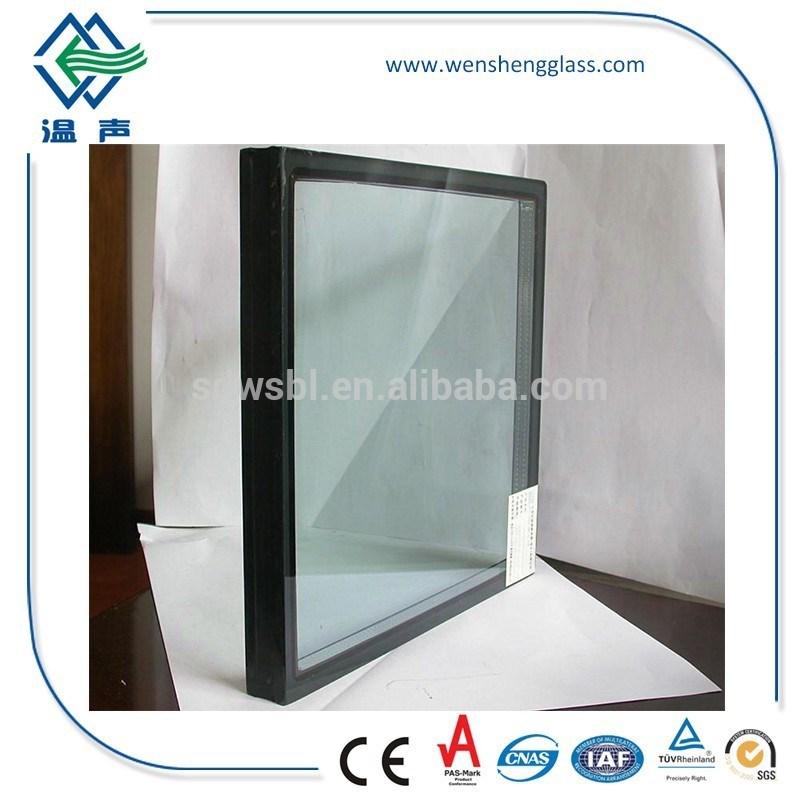 IGU Glass Manufacturers, IGU Glass Factory, IGU Glass