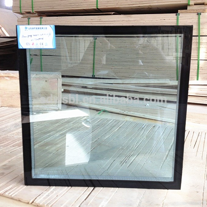 Insulated Glass Unit Manufacturers, Insulated Glass Unit Factory, Insulated Glass Unit
