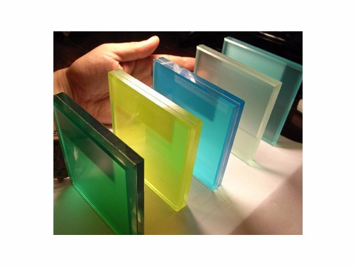 Tinted Laminated Glass Manufacturers, Tinted Laminated Glass Factory, Tinted Laminated Glass