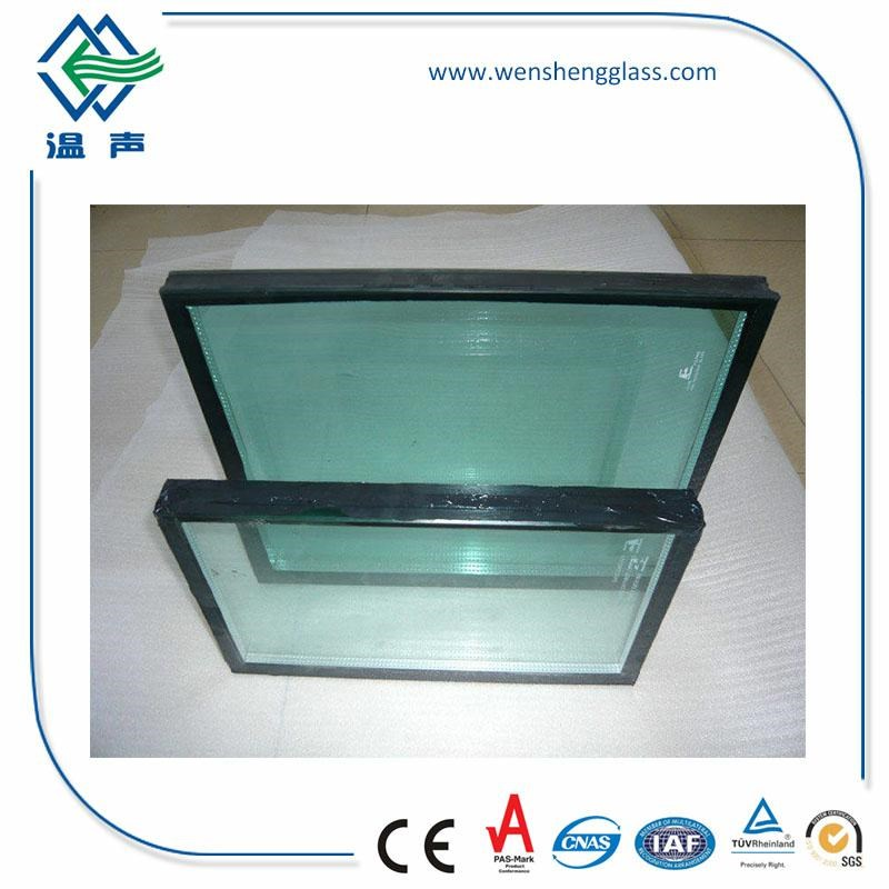 Single Silver Lowe Insulated Glass Manufacturers, Single Silver Lowe Insulated Glass Factory, Single Silver Lowe Insulated Glass