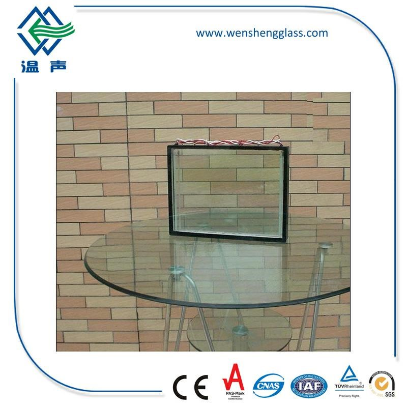 Double Silver Lowe Insulated Glass Manufacturers, Double Silver Lowe Insulated Glass Factory, Double Silver Lowe Insulated Glass
