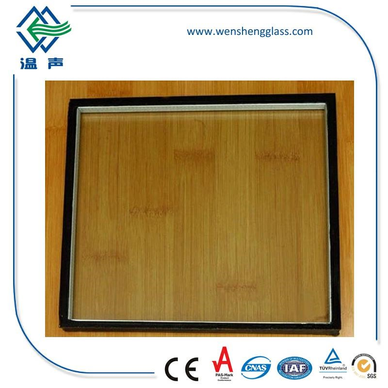 Triple Silver Lowe Insulated Glass Manufacturers, Triple Silver Lowe Insulated Glass Factory, Triple Silver Lowe Insulated Glass