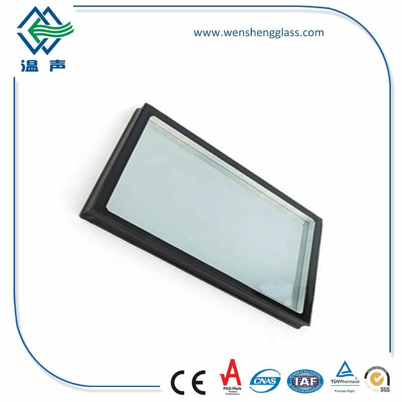 High Transparence Insulated Glass Manufacturers, High Transparence Insulated Glass Factory, High Transparence Insulated Glass