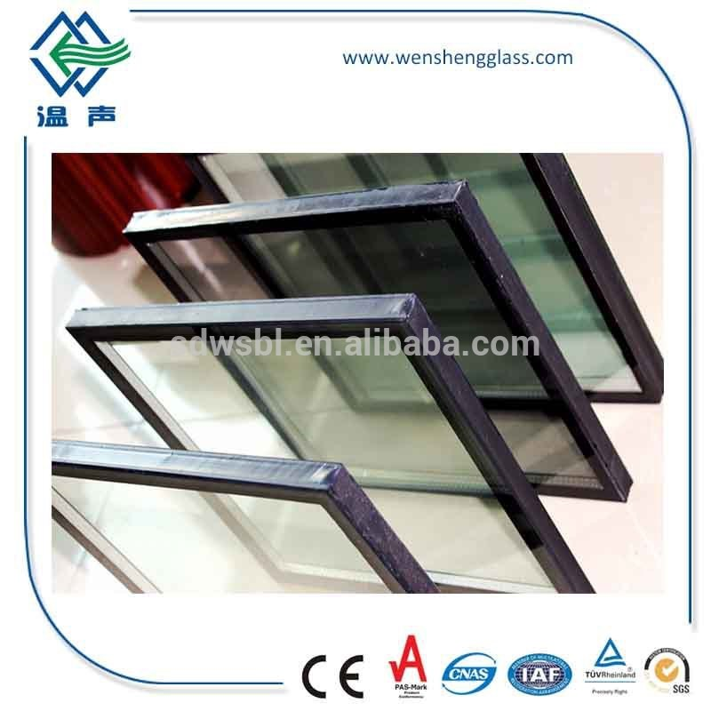 Vacuum Insulated Glass Manufacturers, Vacuum Insulated Glass Factory, Vacuum Insulated Glass