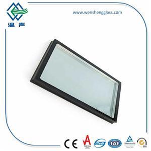 Vacuum Insulated Glass Manufacturers, Vacuum Insulated Glass Factory, Vacuum Insulated Glass