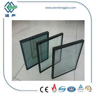 Heat Proof Insulated Glass Manufacturers, Heat Proof Insulated Glass Factory, Heat Proof Insulated Glass