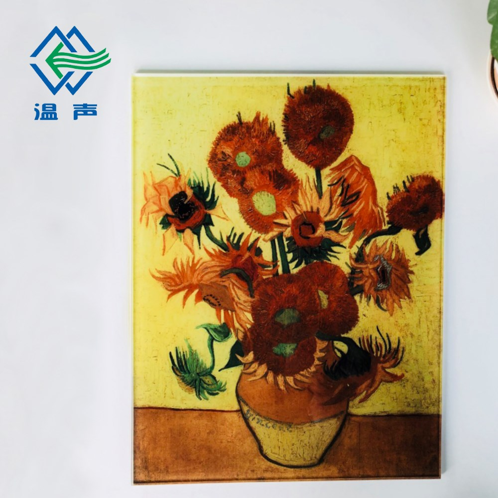 Ceramic Ink Digital Printing Glass Manufacturers, Ceramic Ink Digital Printing Glass Factory, Ceramic Ink Digital Printing Glass