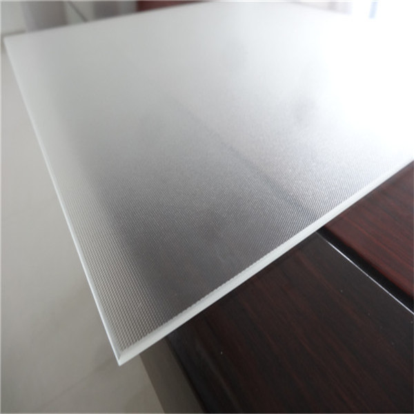 Ultra Thin Solar Glass Manufacturers, Ultra Thin Solar Glass Factory, Ultra Thin Solar Glass