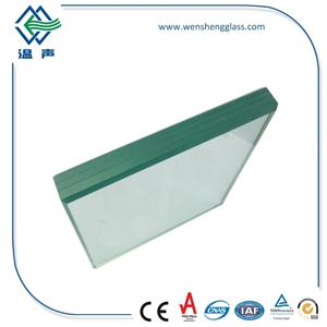2.5mm Solar Glass