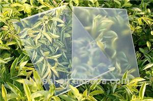 2.5mm Solar Glass Manufacturers, 2.5mm Solar Glass Factory, 2.5mm Solar Glass