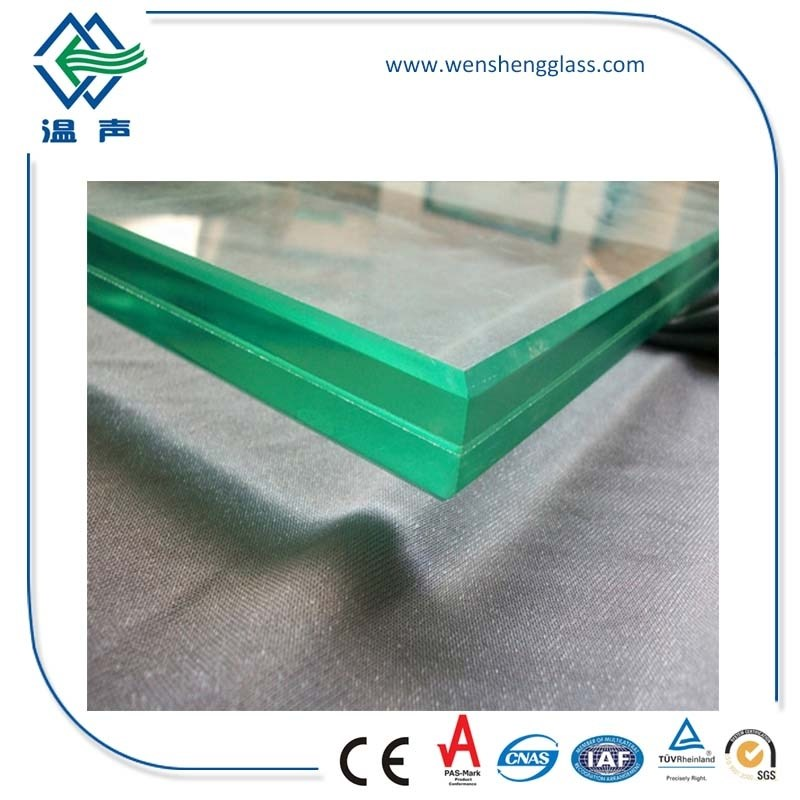 Solar Photovoltaic Glass Manufacturers, Solar Photovoltaic Glass Factory, Solar Photovoltaic Glass