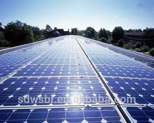 Blue Solar Glass Manufacturers, Blue Solar Glass Factory, Blue Solar Glass
