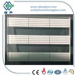 Ceramic Frit Glass Manufacturers, Ceramic Frit Glass Factory, Ceramic Frit Glass