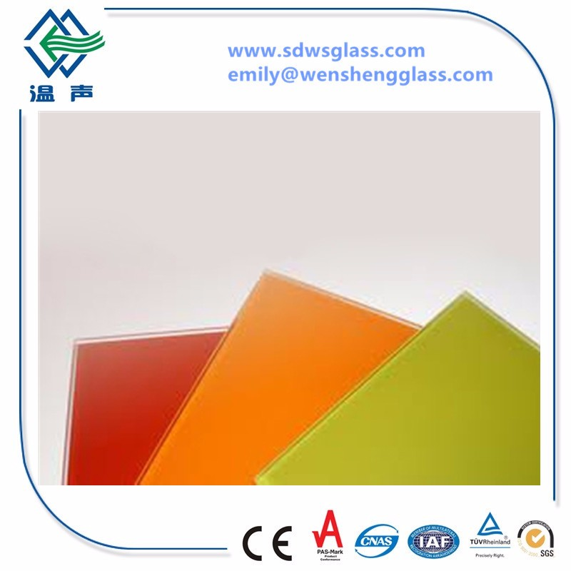 Ceramic Frit Glass Manufacturers, Ceramic Frit Glass Factory, Ceramic Frit Glass