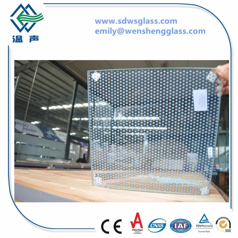 Toughened Silk Screen Printing Glass Manufacturers, Toughened Silk Screen Printing Glass Factory, Toughened Silk Screen Printing Glass