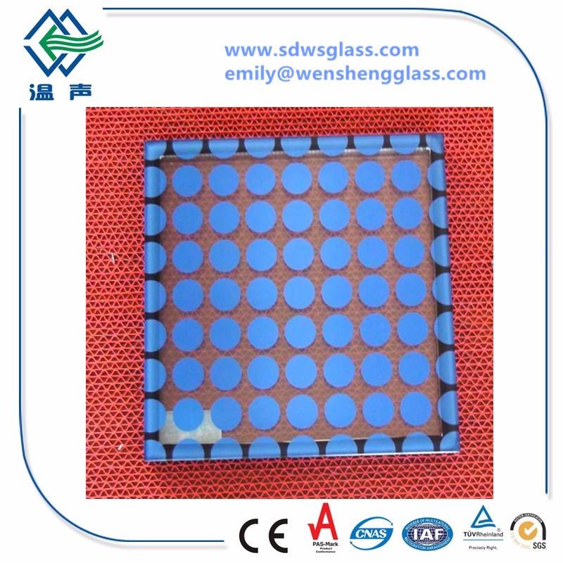 Silk Screen Printing Glass Manufacturers, Silk Screen Printing Glass Factory, Silk Screen Printing Glass