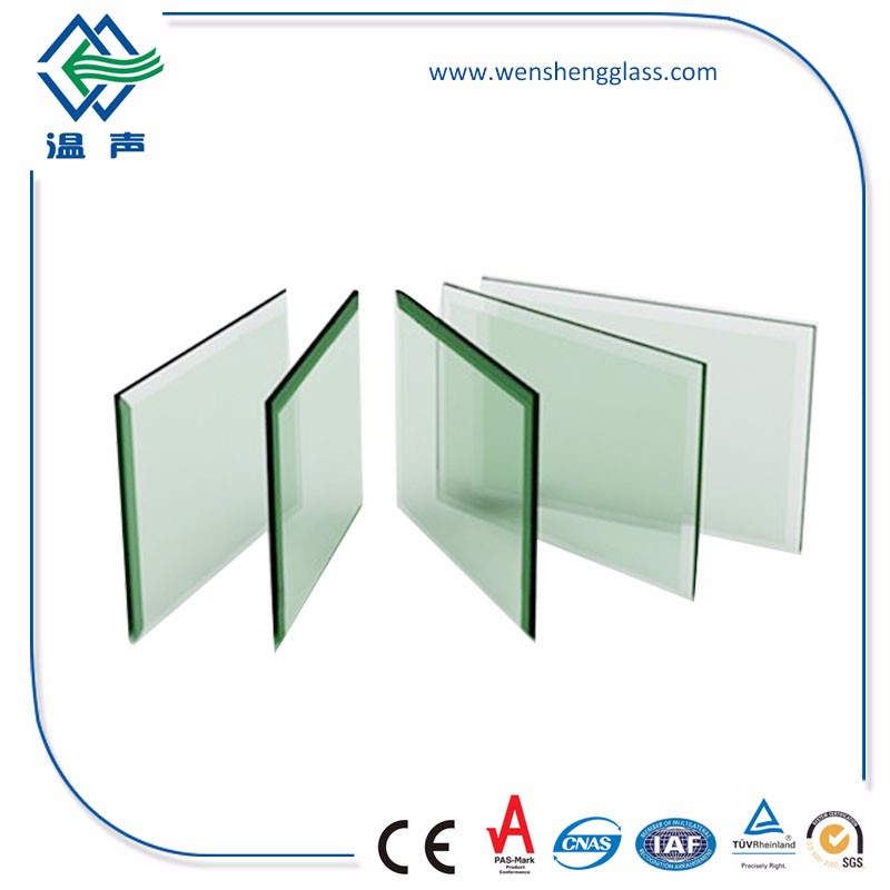 Curtain Wall Laminated Glass Manufacturers, Curtain Wall Laminated Glass Factory, Curtain Wall Laminated Glass