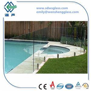 Swimming Pool Laminated Glass Manufacturers, Swimming Pool Laminated Glass Factory, Swimming Pool Laminated Glass