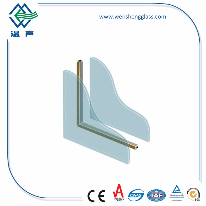 Partition Laminated Glass Manufacturers, Partition Laminated Glass Factory, Partition Laminated Glass
