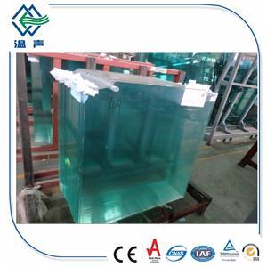 Balustrade Laminated Glass Manufacturers, Balustrade Laminated Glass Factory, Balustrade Laminated Glass