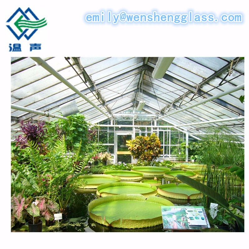 Ultra Thin Tempered Glass Manufacturers, Ultra Thin Tempered Glass Factory, Ultra Thin Tempered Glass