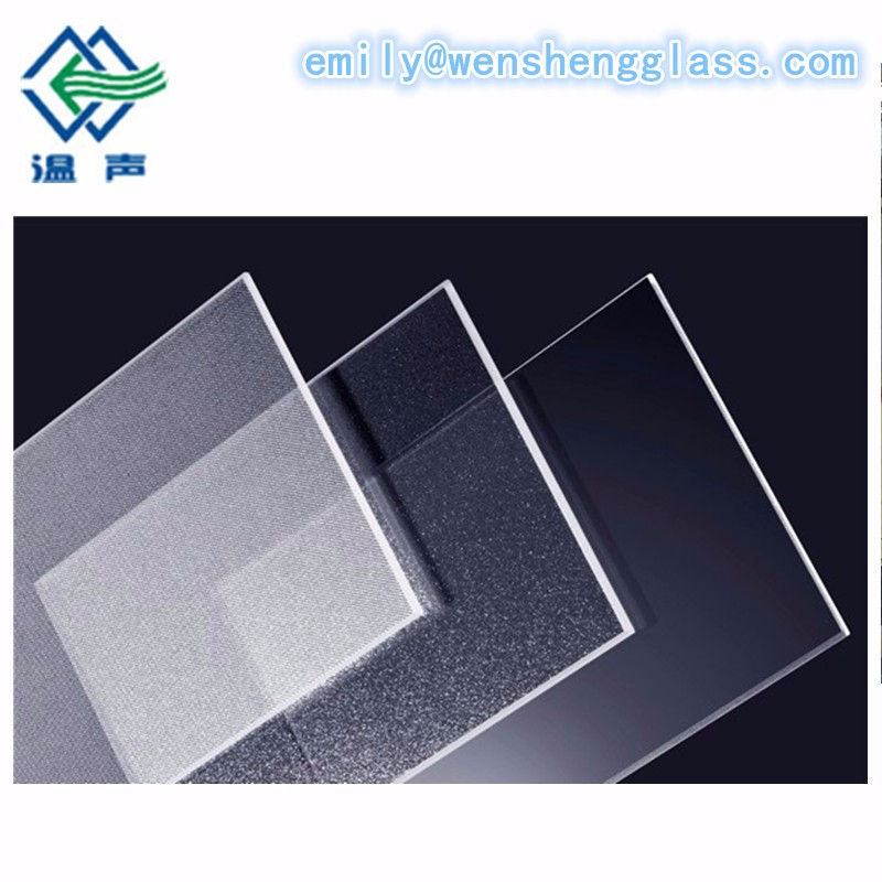 Ultra Clear Tempered Glass Manufacturers, Ultra Clear Tempered Glass Factory, Ultra Clear Tempered Glass