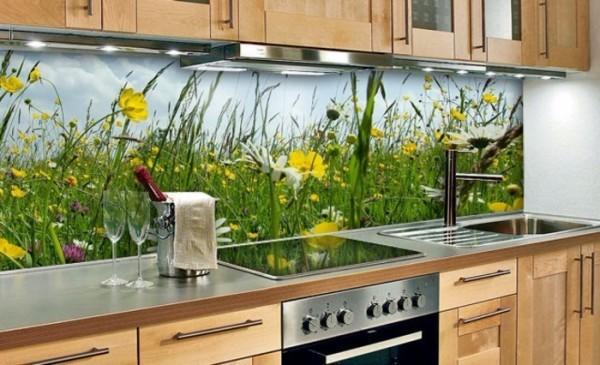 Splash Back Tempered Glass Manufacturers, Splash Back Tempered Glass Factory, Splash Back Tempered Glass