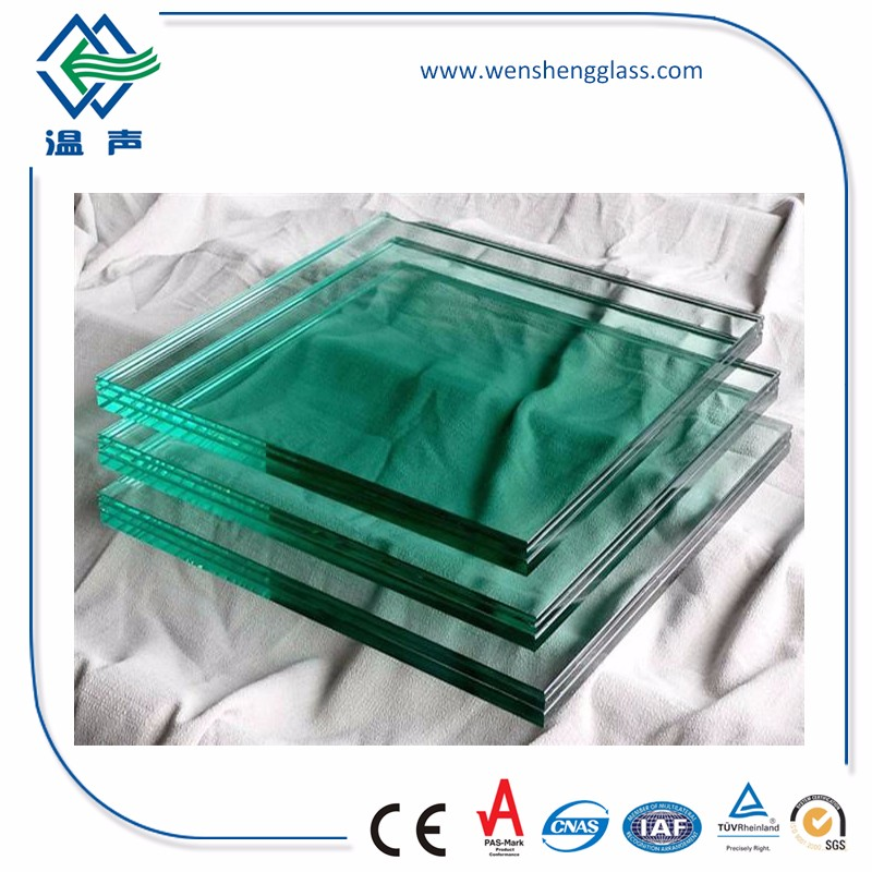6.76mm Tempered Laminated Glass Manufacturers, 6.76mm Tempered Laminated Glass Factory, 6.76mm Tempered Laminated Glass