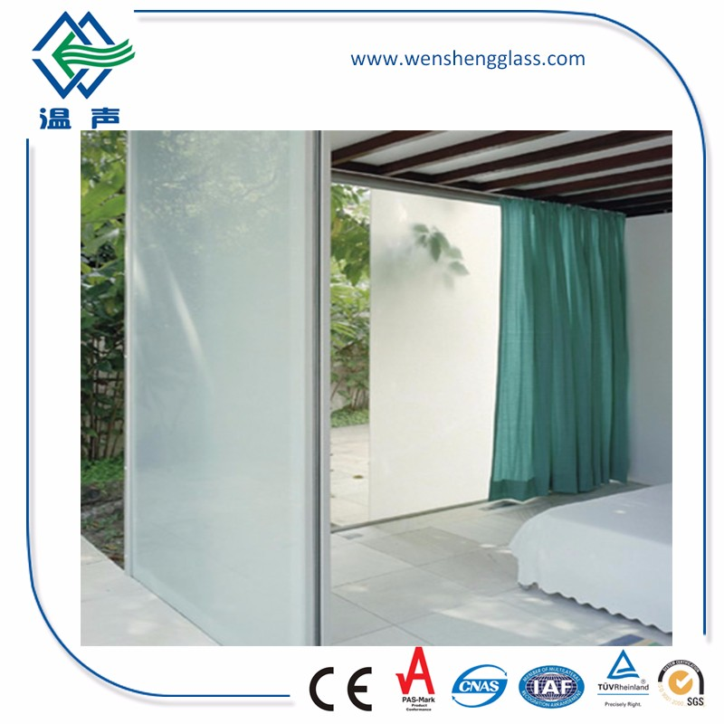12.76mm Tempered Laminated Glass Manufacturers, 12.76mm Tempered Laminated Glass Factory, 12.76mm Tempered Laminated Glass