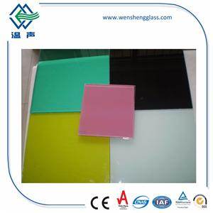 55.1 Laminated Glass Manufacturers, 55.1 Laminated Glass Factory, 55.1 Laminated Glass