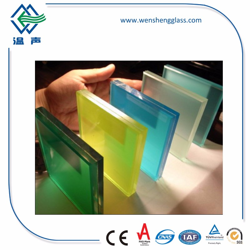66.1 Laminated Glass Manufacturers, 66.1 Laminated Glass Factory, 66.1 Laminated Glass