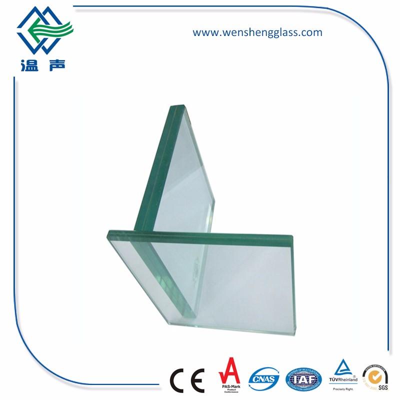 VSG Glass Manufacturers, VSG Glass Factory, VSG Glass
