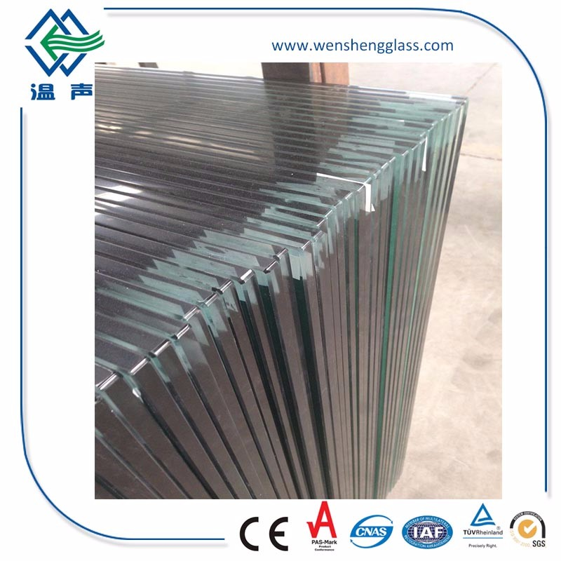 3mm Tempered Glass Manufacturers, 3mm Tempered Glass Factory, 3mm Tempered Glass