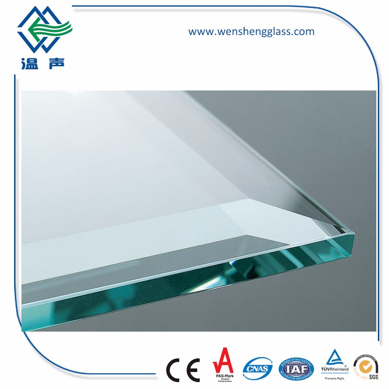 3.2mm Tempered Glass Manufacturers, 3.2mm Tempered Glass Factory, 3.2mm Tempered Glass