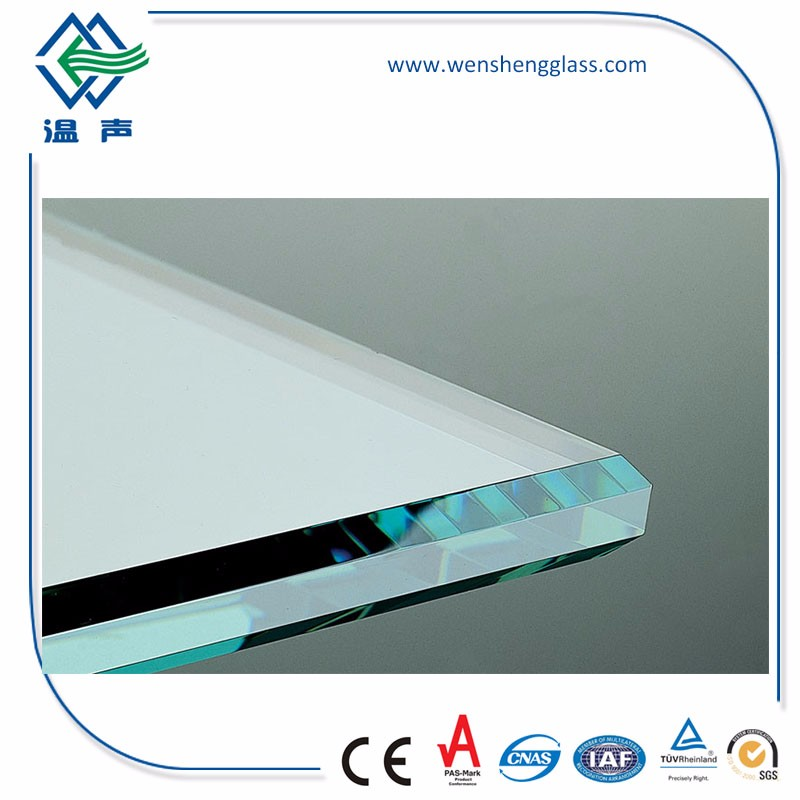 4mm Tempered Glass Manufacturers, 4mm Tempered Glass Factory, 4mm Tempered Glass