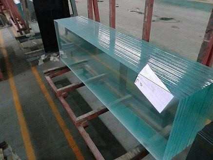 5mm Tempered Glass Manufacturers, 5mm Tempered Glass Factory, 5mm Tempered Glass