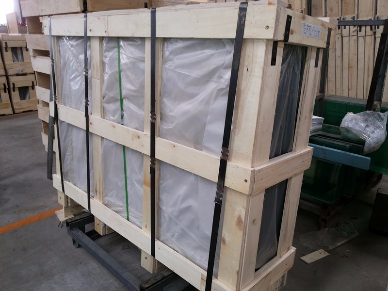 19mm Tempered Glass Manufacturers, 19mm Tempered Glass Factory, 19mm Tempered Glass