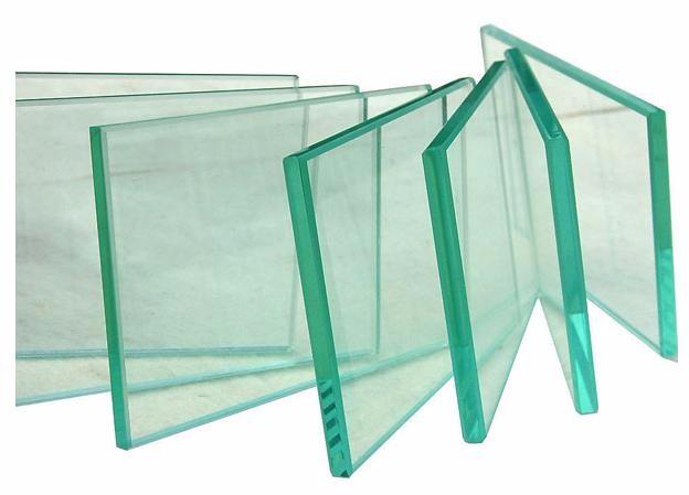 Showcase Tempered Glass Manufacturers, Showcase Tempered Glass Factory, Showcase Tempered Glass