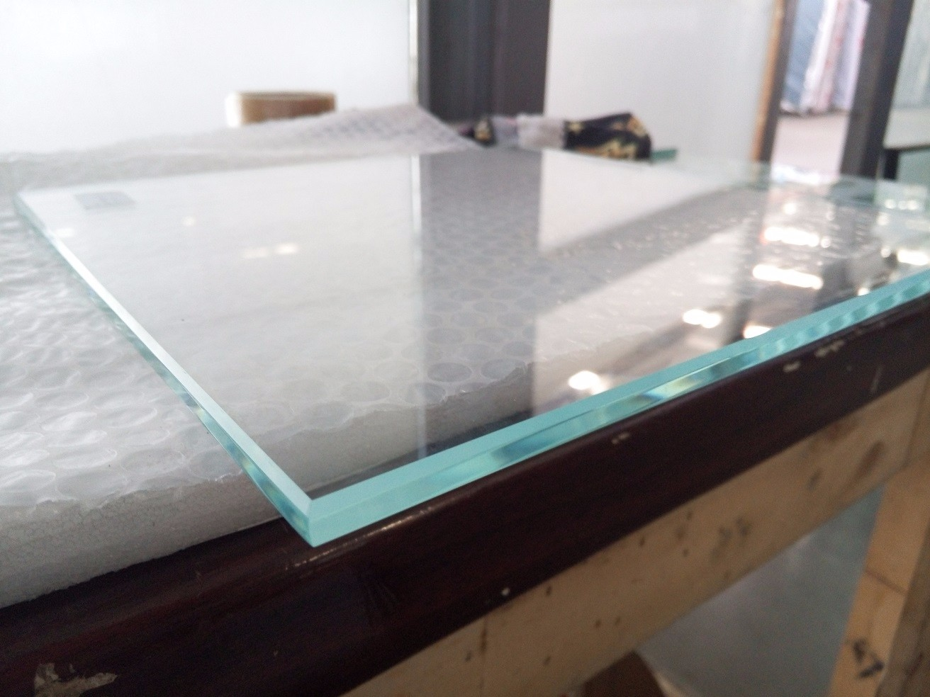 Tempered Glass Sheet Manufacturers, Tempered Glass Sheet Factory, Tempered Glass Sheet