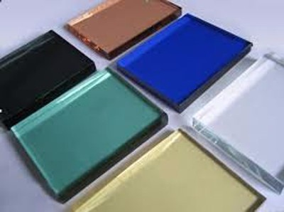 Colored Stain Glass Manufacturers, Colored Stain Glass Factory, Colored Stain Glass