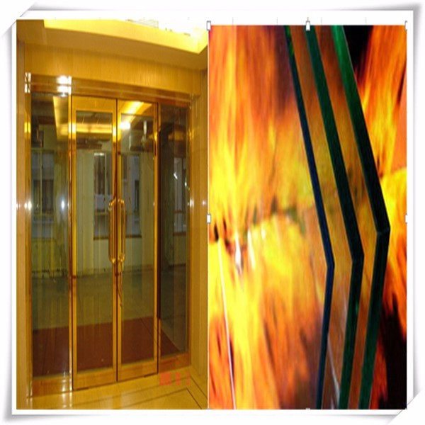 1hr Fire Rated Glass Manufacturers, 1hr Fire Rated Glass Factory, 1hr Fire Rated Glass