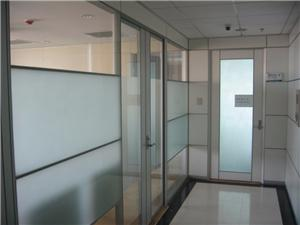 Single Piece Fire Rated Glass Manufacturers, Single Piece Fire Rated Glass Factory, Single Piece Fire Rated Glass